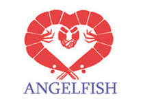 http://www.angelfish.ru/